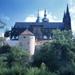 Hôtels en République tchèque